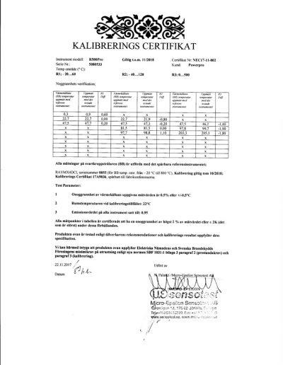 3_kalibrerings_certifikat